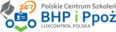 Szkolenia BHP Online | Blog BHP, PPOŻ, Pierwsza Pomoc
